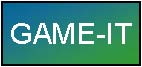 GAME-IT Project Logo
