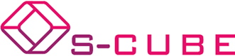 S-Cube Project Logo
